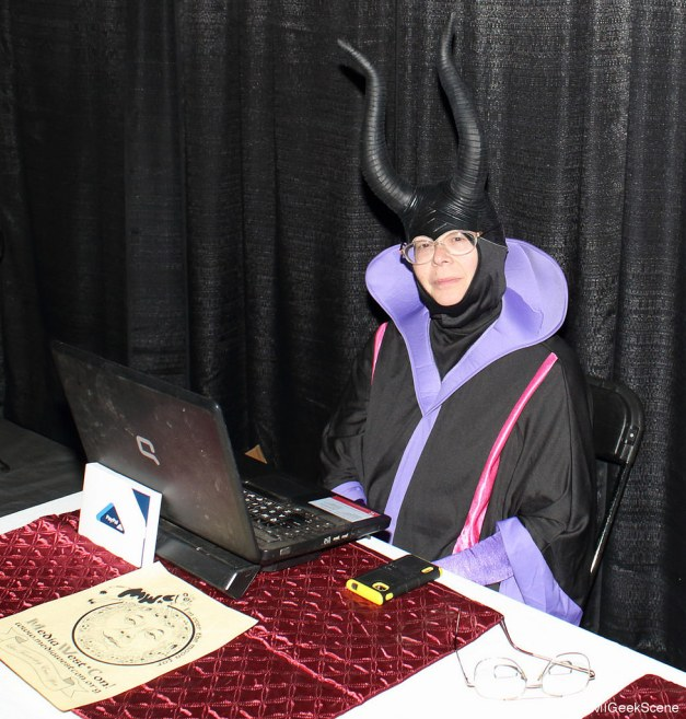 maleficent-at-table