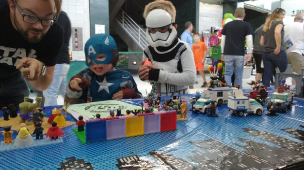 kids-and-legos