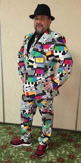 scott-suit