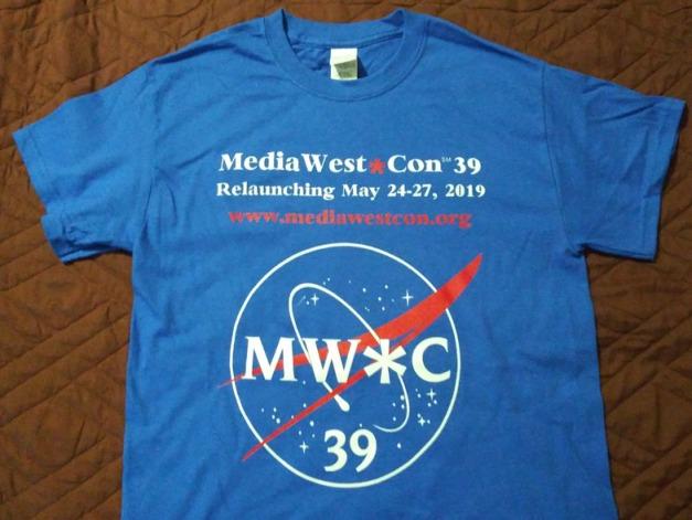 39Tshirt